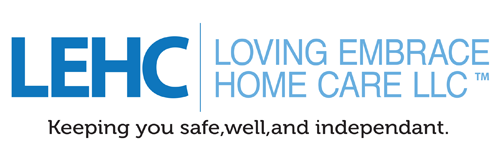Loving Embrace Home Care LLC